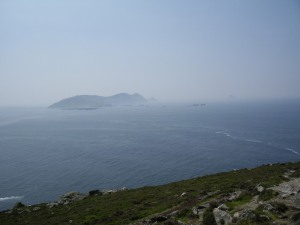 Blasket Isles