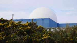 Sizewell 1